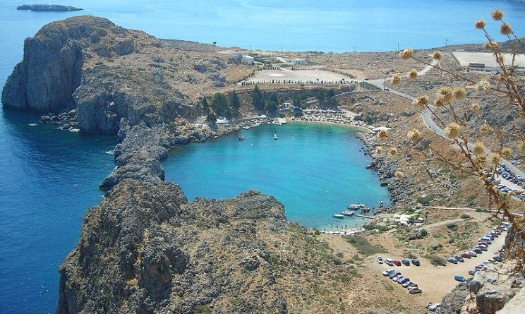 Offerte last minute per la Grecia e la Sicilia a luglio
