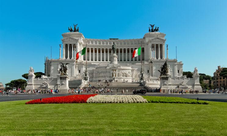 Eventi e idee per il 2 giugno a Roma, Napoli e altre città