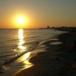 Salento 7 spiagge da vedere assolutamente