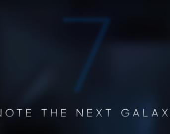 Samsung Galaxy Note 7 uscita news: continuano i casi di esplosione, ferito un bambino di sei anni
