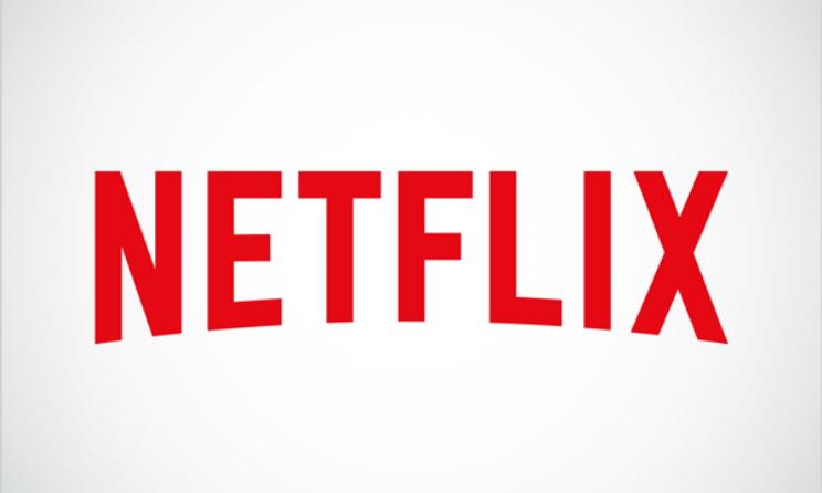 Scaricare film gratis da Netflix bug