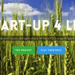 bndo startup innovative over 40