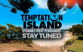 Replica Temptation Island puntata 26 giugno 2017: come vedere il video integrale