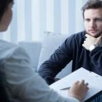 Test dei tipi psicologici carl jung