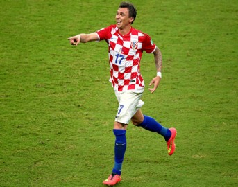 Dove vedere Croazia – Portogallo: ora diretta tv, streaming gratis Euro 2016
