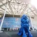 UEFA EURO 14 giugno facebook