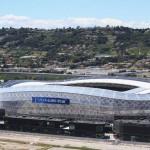 UEFA EURO 17 giugno 2016