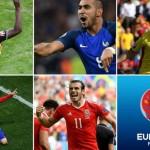 UEFA EURO 2016 19 giugno facebook