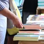 una marina di libri palermo 2016
