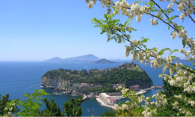 Cosa fare a Napoli in un weekend