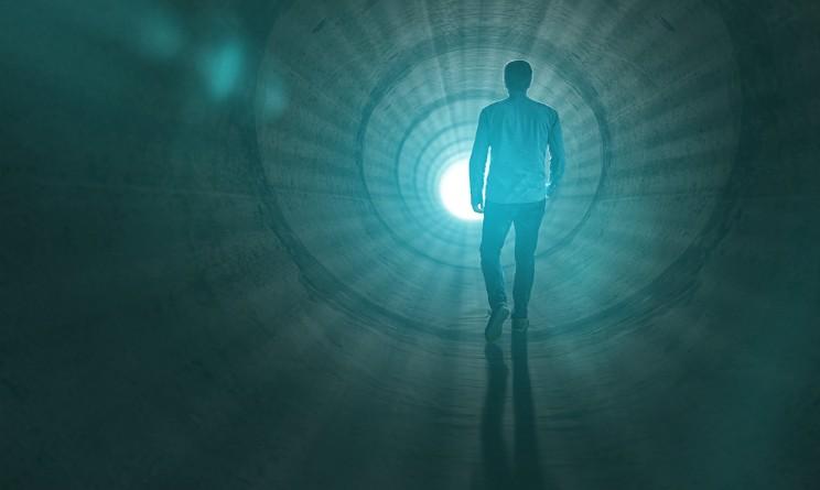 Il Dna sopravvive alla morte: i geni restano vivi per 4 giorni
