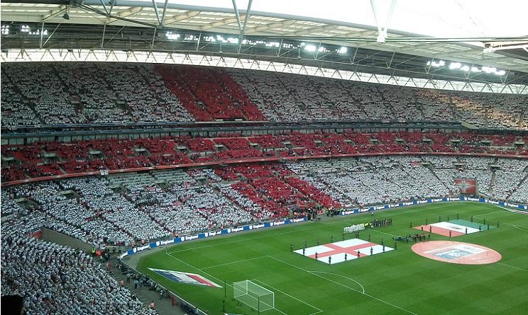Dove vedere Portogallo Inghilterra