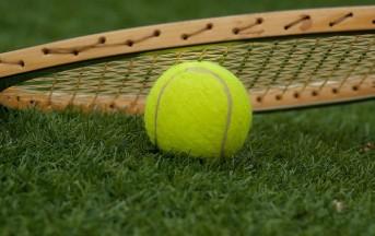 Tennis ATP Miami Open 2017, 22 marzo: dove vedere in tv e sul web Masters 1000