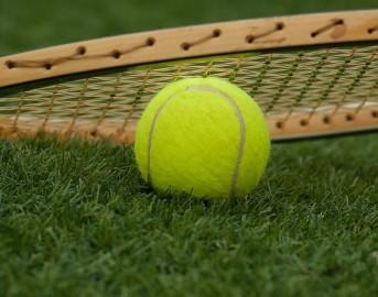 Tennis Wimbledon 2016 programma 29 giugno: ora diretta tv, streaming gratis