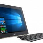 Windows 10 mobile e desktop nuova build 14376