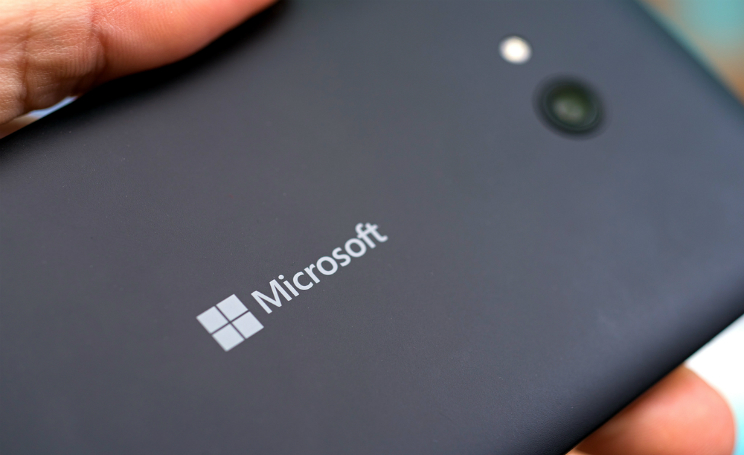 Windows 10 mobile news build 14 371