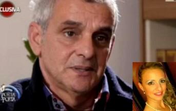 Loris Stival news Veronica Panarello: la drastica decisione del suocero, Andrea Stival cambia vita