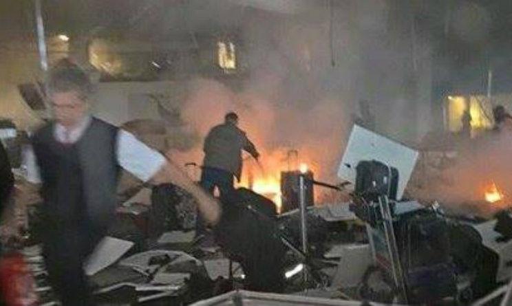 attentato istanbul 28 giugno
