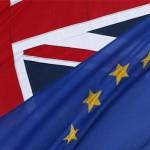 brexit regno unito fuori da ue
