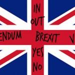 brexit rischio effetto domino