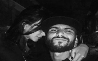 Chiara Biasi Instagram: il post fa insospettire i fan e la modella chiarisce sulla sua relazione con Simone Zaza