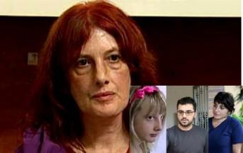 """Sarah Scazzi, la madre: """"Mia figlia mi mentì su Sabrina e Ivano"""""""
