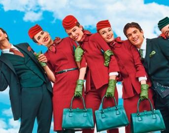 Alitalia News, 400 dipendenti a casa ma c'è il pre-accordo con i sindacati: cosa cambia