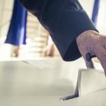 Riforma pensioni elezioni politiche