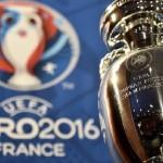 Euro 2016 quarti di finale