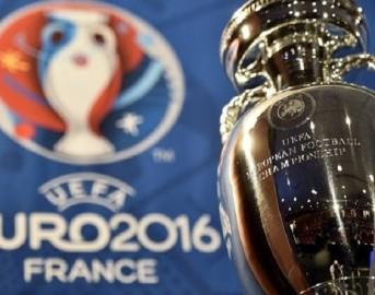 Euro 2016 Quarti di Finale: il tabellone completo, date, orari e stadi