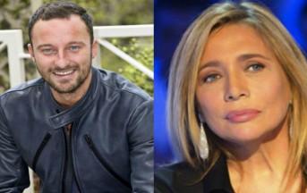 Anticipazioni Miss Italia 2016: i conduttori saranno Francesco Facchinetti e Mara Venier