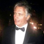 Giorgio Manetti Uomini e Donne