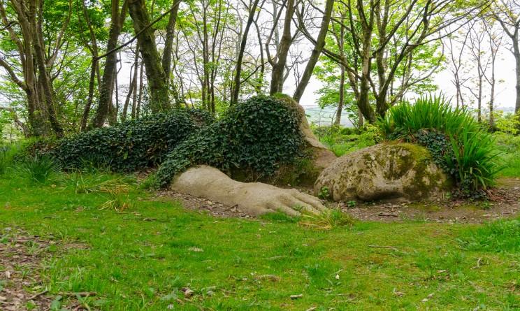 i 10 giardini pi belli al mondo urbanpost