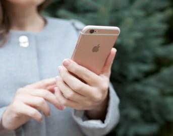 Aggiornamento Jailbreak iOS 10, 9.3.2, iPhone 5, iPhone SE, iPhone 6S, 6 e iPad: come correggere errori sul vecchio sistema operativo e novità download tramite 3D Touch