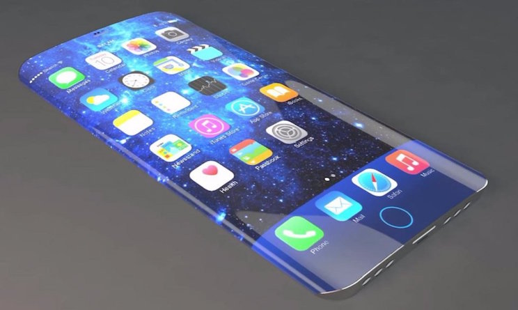 iphone 7 news caratteristiche rumors