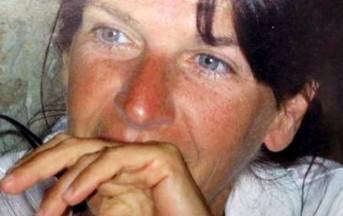 Isabella Noventa ultime notizie a Quarto Grado: la lettera della madre dei fratelli Sorgato