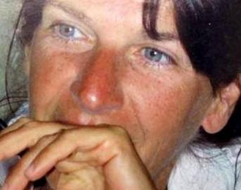 Omicidio Isabella Noventa news: il giallo dei sacchi della spazzatura mancanti
