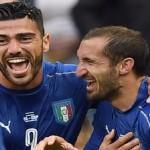 Germania Italia Euro 2016