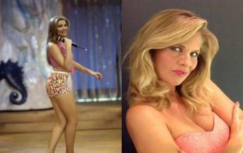 Laura Freddi incinta: fiocco rosa per la showgirl che ha partecipato al Grande Fratello Vip (FOTO)