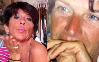 """Omicidio Isabella Novella: figlia Manuela Cacco descrive Freddy come """"malvagio"""""""