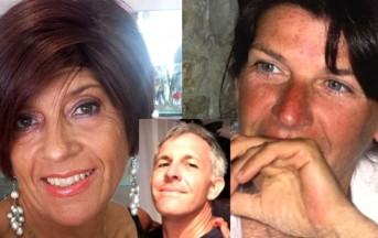 Omicidio Isabella Noventa: le lettere (mai spedite) di Manuela Cacco a Freddy: per il pm dicono il vero