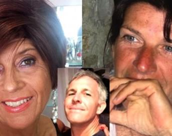 Omicidio Isabella Noventa news: Manuela Cacco per i giudici è credibile, ecco perché