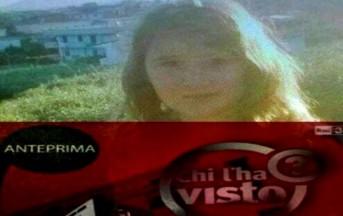 Bimba violentata e uccisa nel Beneventano, ultime notizie: le parole del padre sull'amico indagato