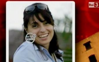 Scomparsa Maria Chindamo: trovato guanto nero nel luogo dell'aggressione