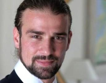 """Morte Mario Biondo possibile svolta, perito spagnolo contesta tesi suicidio: """"È stato ucciso"""""""