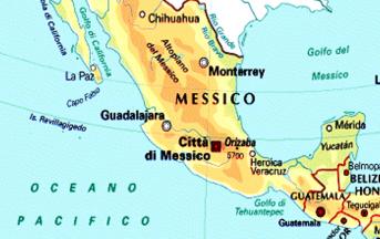 """Messico: i figli de """"El Chapo"""" si vendicano, 5 soldati uccisi in un imboscata"""