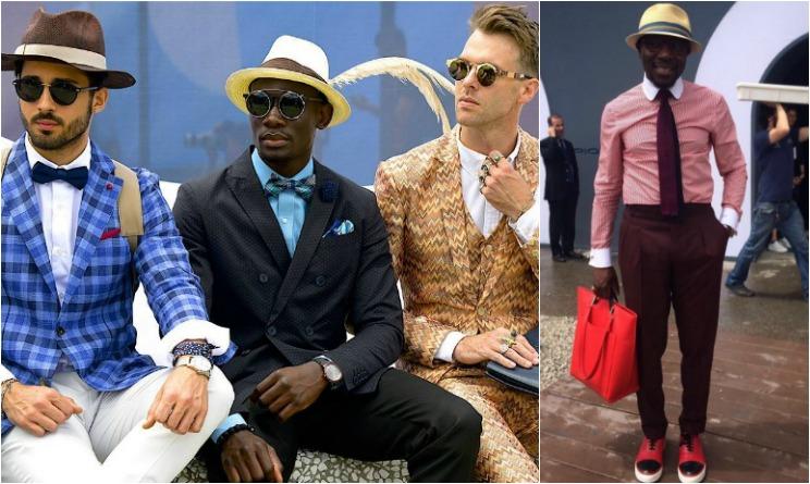 moda uomo 2