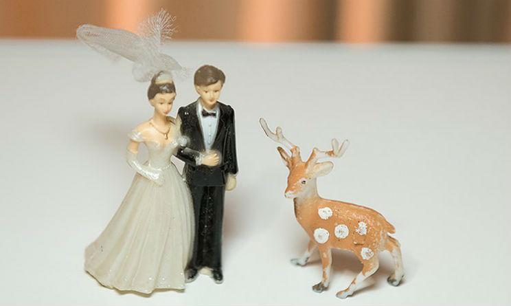 Da Zagabria a Los Angeles, i musei degli amori finiti