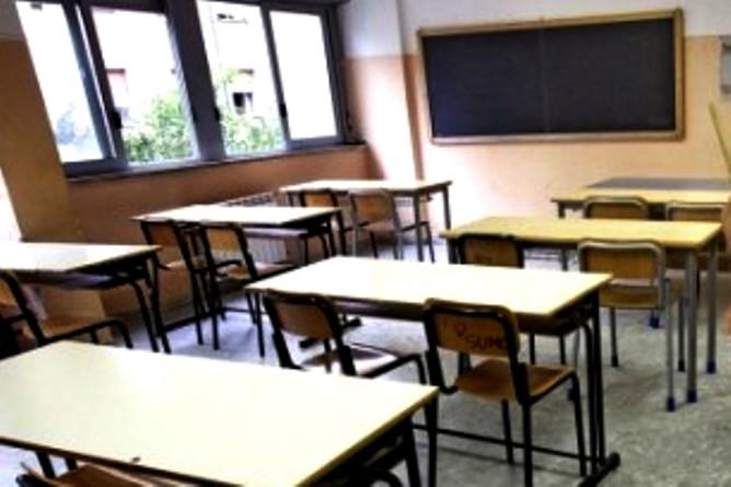 Personale Ata: modello D3, mancato inserimento scuole. Le conseguenze