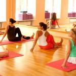 dimagrire, dimagrire dopo il parto, come dimagrire dopo il parto, dimagrire dopo il parto come fare, yoga per dimagrire, yoga per dimagrire dopo il parto, esercizi yoga per dimagrire dopo il parto,